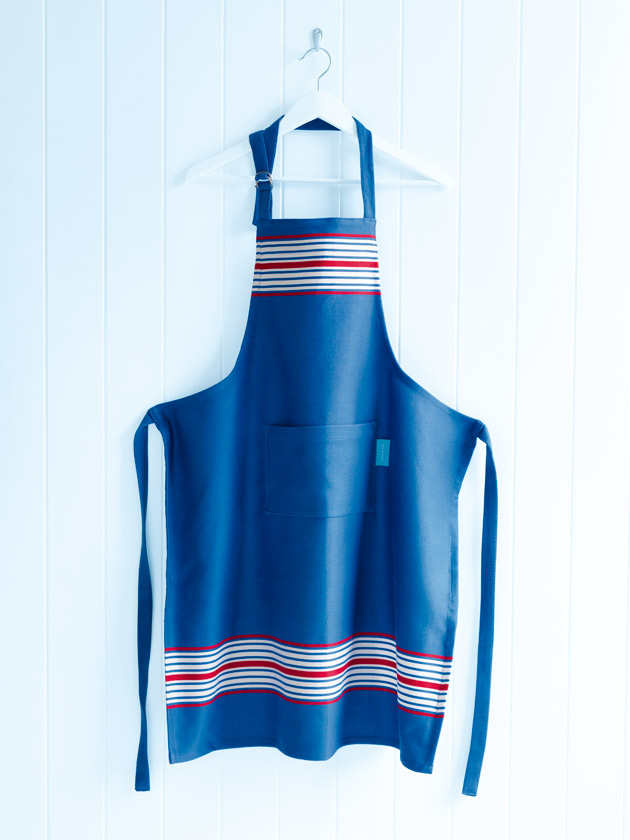 NEW NAPERY RANGE APRONS, TEA TOWELS + MORE