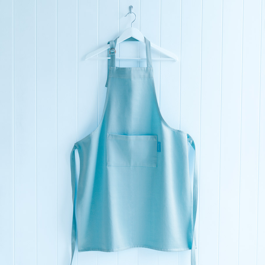 IN THE KITCHEN COTTON ADULTS' APRON
