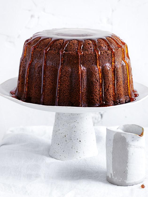 bean bundt cake chocolate banana bundt cake honey almond bundt cake ...