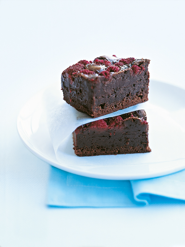 choc-raspberry-brownies.jpg