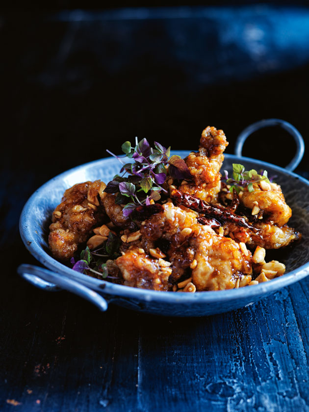 chicken korean fried chicken korean fried chicken korean fried chicken ...
