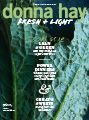 fresh + light issue 1