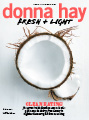 fresh + light issue 3