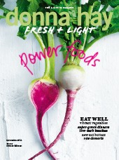 fresh + light issue 2