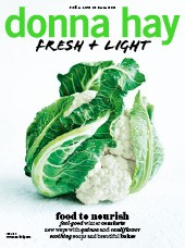 Fresh + Light issue 4