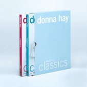 modern classics limited edition boxed set