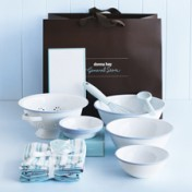 enamel essentials kit