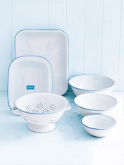 enamel basics set